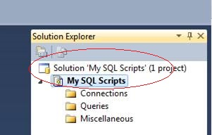 solutions - My SQL 04