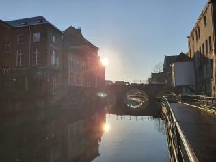 Mechelen1